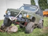 Flanders Finest Automotive Event -102.jpg