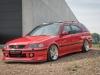 Flanders Finest Automotive Event -104.jpg