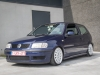 Flanders Finest Automotive Event -106.jpg