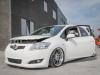 Flanders Finest Automotive Event -108.jpg