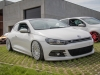 Flanders Finest Automotive Event -109.jpg