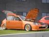 Flanders Finest Automotive Event -110.jpg