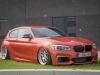 Flanders Finest Automotive Event -111.jpg