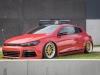 Flanders Finest Automotive Event -112.jpg
