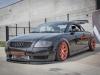 Flanders Finest Automotive Event -113.jpg