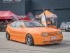Flanders Finest Automotive Event -118.jpg