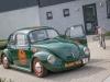 Flanders Finest Automotive Event -119.jpg