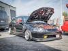 Flanders Finest Automotive Event -15.jpg