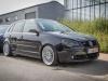 Flanders Finest Automotive Event -18.jpg