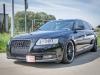 Flanders Finest Automotive Event -19.jpg