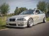 Flanders Finest Automotive Event -6.jpg