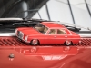 Flanders Finest Automotive Event -68.jpg