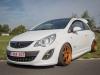 Flanders Finest Automotive Event -7.jpg