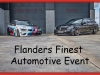 Flanders-Finest-1.begin_