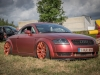 Flanders-Finet-Automotive-Event-2019-1