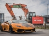 Flanders-Finet-Automotive-Event-2019-10