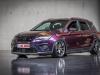 Flanders-Finet-Automotive-Event-2019-11