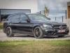 Flanders-Finet-Automotive-Event-2019-13