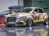 Flanders-Finet-Automotive-Event-2019-14