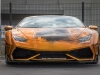 Flanders-Finet-Automotive-Event-2019-16
