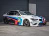 Flanders-Finet-Automotive-Event-2019-19