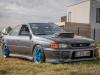 Flanders-Finet-Automotive-Event-2019-2
