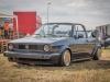 Flanders-Finet-Automotive-Event-2019-3