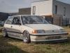 Flanders-Finet-Automotive-Event-2019-4