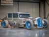 Flanders-Finet-Automotive-Event-2019-7