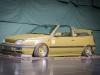 Flanders-Finet-Automotive-Event-2019-8