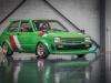 Flanders-Finet-Automotive-Event-2019-9