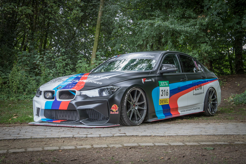 Forest-Base-Carisma-15-aug-2K19-Tielt-98