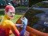 Fotoschoot Sandy -30.jpg