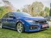 Full Concept Car-14.jpg