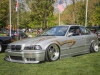 Full Concept Car-9.jpg