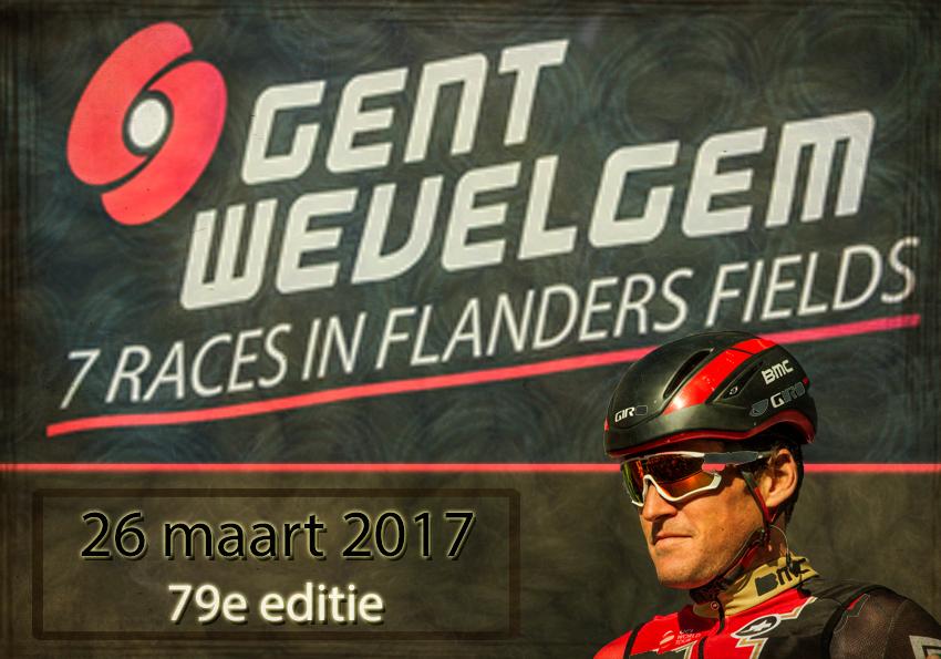 Gent Wevelgem Begin.jpg