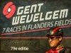 Gent Wevelgem Begin.jpg
