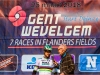 begin gent wevelgem.jpg