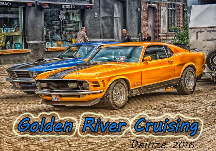 begin golden river.jpg