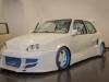 GR8 International Car Show Kortrijk-100.jpg