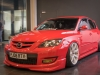 GR8 International Car Show Kortrijk-102.jpg