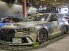 GR8 International Car Show Kortrijk-107.jpg