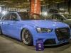 GR8 International Car Show Kortrijk-108.jpg