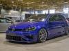 GR8 International Car Show Kortrijk-109.jpg