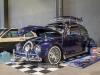 GR8 International Car Show Kortrijk-118.jpg