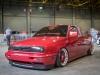 GR8 International Car Show Kortrijk-122.jpg