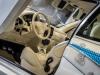 GR8 International Car Show Kortrijk-124.jpg