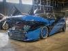 GR8 International Car Show Kortrijk-127.jpg
