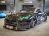GR8 International Car Show Kortrijk-128.jpg