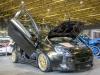 GR8 International Car Show Kortrijk-131.jpg